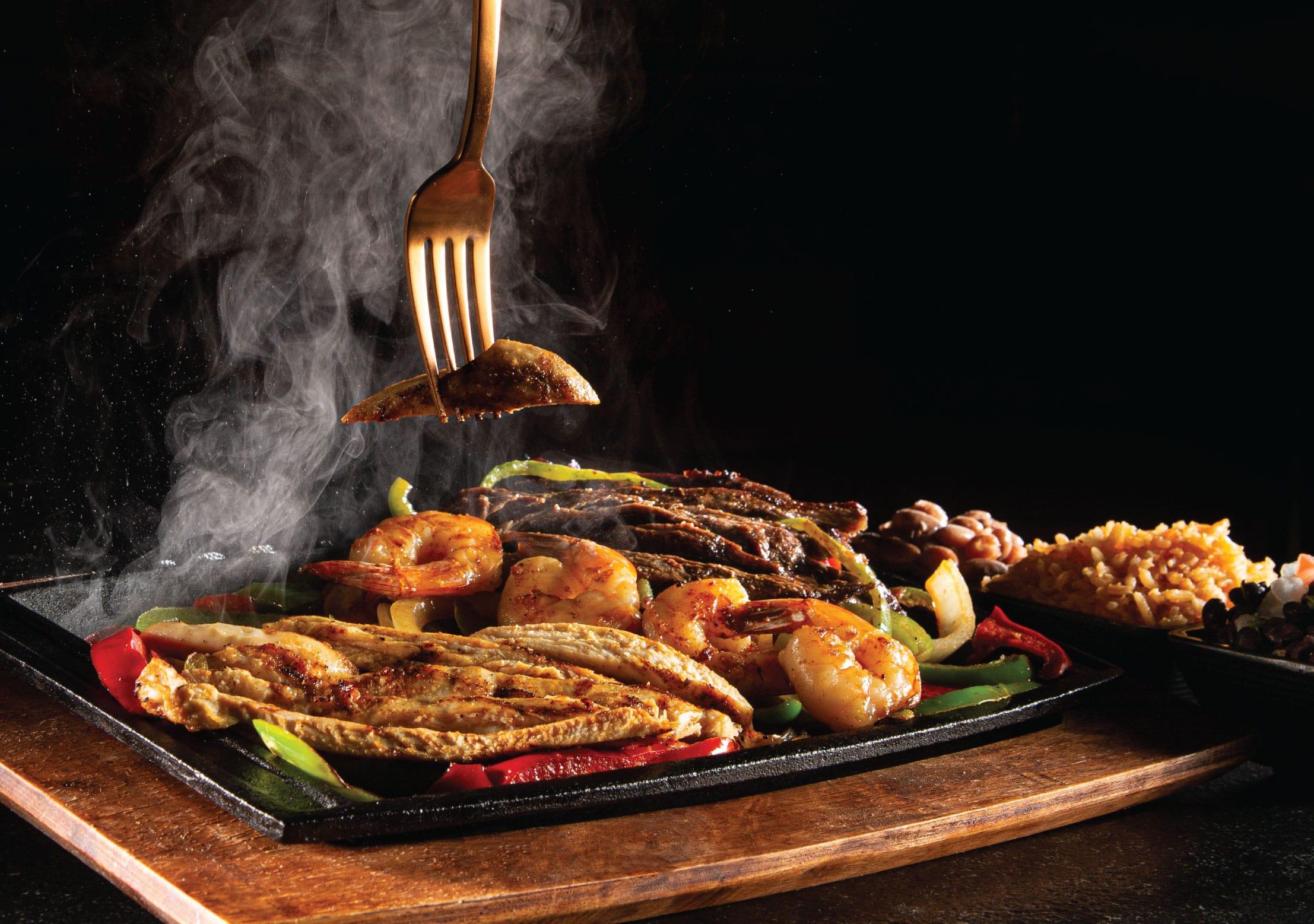 chihuahuas dinner plate