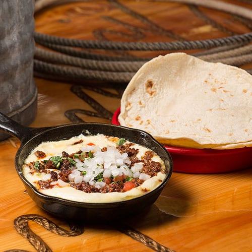 mexican food reno