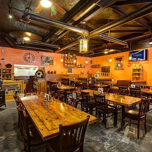 chihuahua reno restaurant