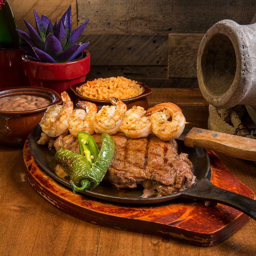 best mexican restaurant in reno