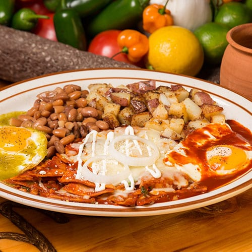 best mexican food in reno and winnemucca